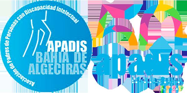 Apadis Bahía de Algeciras Logo